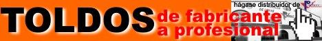 Banner publicidad www.vpacheco.com