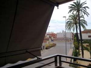 Sistemas de toldos para balcones en alicante modelos de for Precio toldos balcon